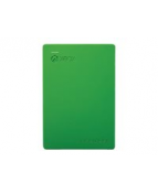 Seagate Game Drive for Xbox STEA4000402 - Hårddisk - 4 TB