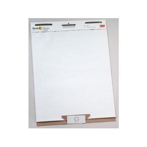 Blädderblock POST-IT 559, 64x77cm, 30bl, 2st