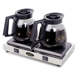 Värmehäll Coffee Queen V2