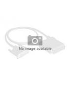 HPE M.2 SATA/LFF AROC Cable Kit - SATA-kabelsats - för ProLiant