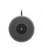 Logitech EXPANSION MIC FOR MEETUP - Mikrofon - för Small Room