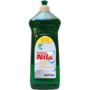 Diskmedel Nila Original, 1L