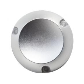 Magnetdisk MYPAUZE Stor