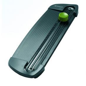 Skärmaskin REXEL SmartCut A100 A4, rullskär 300mm, 5ark