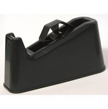 Tejphållare bordsmodell 33/66 1.3 kg svart