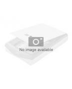 Intel RealSense Camera LR200 - 3D-skanner - bärbar - RGB-sensor