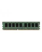 Dataram - DDR3 - modul - 8 GB - DIMM 240-pin - 1600 MHz /