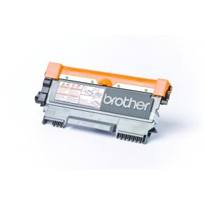 Brother TN2220 - Svart - original