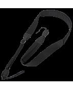Targus - Axelrem för väska - svart - för P/N: THD498GLZ,