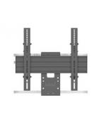 Multibrackets M Pro Series Wallmount Column - Väggmontering för