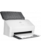 HP Scanjet Pro 3000 s3 Sheet-feed