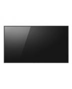 """Sony FW-100BZ40J - 100"""" Diagonal klass BRAVIA Professional"""