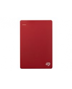 Seagate Backup Plus STDR1000203 - Hårddisk - 1