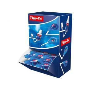Korrigeringsroller Tipp-Ex Correct, 4,2mm, 20/fp