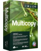Multicopy Zero A4H 80g 500/fp