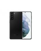 Samsung Galaxy S21+ 5G - 5G pekskärmsmobil - dual-SIM - RAM 8 GB