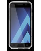 OtterBox Alpha Glass - Skärmskydd - klar - för Samsung Galaxy A3