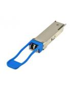 Mellanox - QSFP28 sändar-/mottagarmodul - 100 Gigabit Ethernet