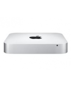 Mac mini dual-core i7 3.0GHz/16GB/1TB/Iris Graphics