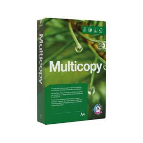 Kopieringspapper MultiCopy A4, 115g, 400/fp