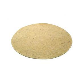 Rondell BONA ull för trägolv