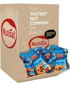Nutisal Enjoy mix 40g