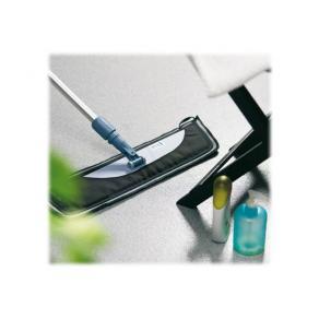Mopp Swep Singel skrubb 50cm