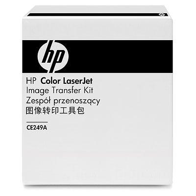 Överföringssats HP LaserJet Enterprise MFP CE249A