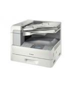 Canon i-SENSYS FAX-L3000 - Fax/kopiator (