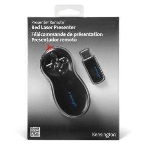 Laserpekare Kensington