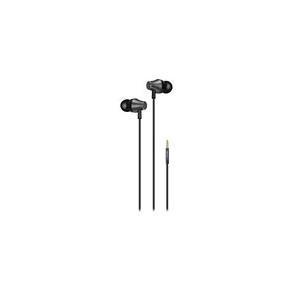 Nokia AD-18WE - Strömadapter - 18 Watt (USB) - svart