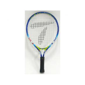 Tennisrack Junior, 43cm