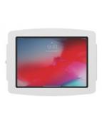 """Compulocks Space iPad 10.2"""" Wall Mount Enclosure - Hölje för"""