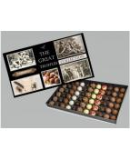 Truffles Collection 850g