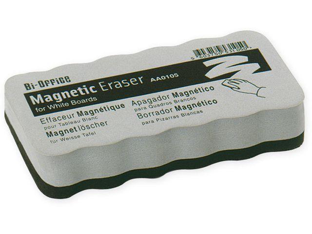 Whiteboardtorkare Lightweight Magnetic