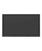 "Optoma Creative Touch 3651RK - 65"" Diagonal klass 3-Series"