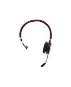 Headset JABRA EVOLVE 65 MS Mono USB