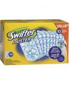 Dammvippa SWIFFER duster refill 10/FP