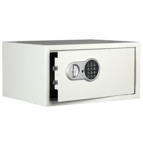 Säkerhetsskåp LPTE laptop