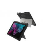 Kensington BlackBelt 2nd Degree Rugged Case for Surface Pro 7,