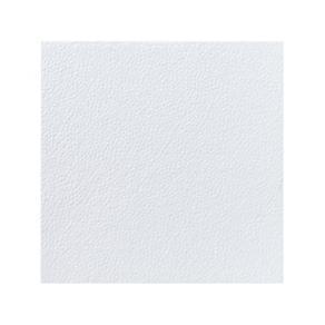 Servett Kuvertvikt Vit, för servettdispenser, 33x33cm, 4500/fp