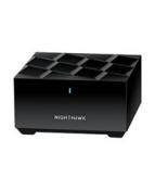 NETGEAR Nighthawk MS60 - Räckviddsökare för wifi - GigE - Wi-Fi