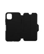 OtterBox Strada Series - Vikbart fodral för mobiltelefon