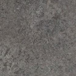 Matta Y Step Zed 91x152cm grå marmor
