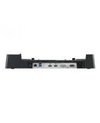 Panasonic FZ-VEB551U - Portreplikator - VGA - för Toughbook 55