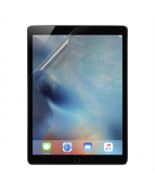 Belkin Screen Overlay - Skärmskydd - för Apple 12.9-inch iPad