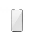 OtterBox Amplify Edge2Edge - Skärmskydd - för Apple iPhone 11