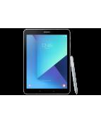 Samsung Galaxy Tab S3 - Surfplatta - Android