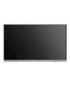 "Optoma Creative Touch 5861RK - 86"" Diagonal klass"