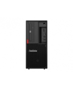 Lenovo ThinkStation P330 30C5 - Tower - 1 x Core i7 8700 / 3.2